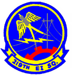 219 Engineering Installation Sq emblem.png