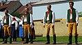 22.7.17 Jindrichuv Hradec and Folk Dance 197 (35970781961).jpg