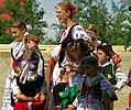 22.7.17 Jindrichuv Hradec and Folk Dance 208 (35295519203).jpg
