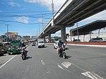 2256Elpidio Quirino Avenue Airport Road NAIA Road 06.jpg