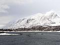 23 Sandnessjøen seven sisters (5664722124).jpg