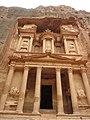 24 Petra (81) (13251212565).jpg