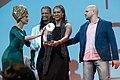 25º Prêmio da Música Brasileira (14005149379).jpg