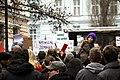 25. výročí Sametové revoluce na Albertově v Praze 2014 (18).JPG