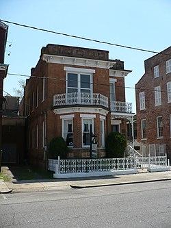 255 St. Francis Street Neville House Mobile AL.JPG