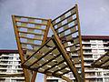 256 Elements ornamentals del parc central de Nou Barris.jpg