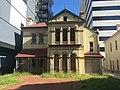 257 Adelaide Tce, Perth Western Australia.jpg