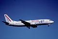 259aa - Air Europa Boeing 737-4Q8, EC-GUO@ZRH,21.09.2003 - Flickr - Aero Icarus.jpg