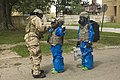 25th ID conducts CBRN training in urban environment 170727-A-TR202-736.jpg
