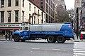 25th St 8th Av td (2018-11-27) 02 - Tanker Truck.jpg