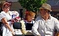 27.8.16 Strakonice MDF Sunday Parade 019 (29200563222).jpg