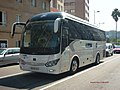 2764 Monbus - Flickr - antoniovera1.jpg