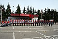 27th Independent Sevastopol Guards Motor Rifle Brigade (179-16).jpg