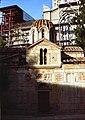 28Παναγία Γοργοεπήκοος και Άγιος Ελευθέριος (παλιά Μητρόπλη)5.jpg