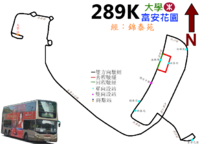 289RtMap.png