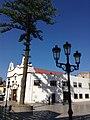 29620 Torremolinos, Málaga, Spain - panoramio (1).jpg