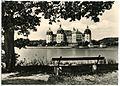 29769-Moritzburg-1962-Schloß-Brück & Sohn Kunstverlag.jpg