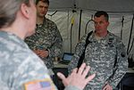 29th ID deputy commander visits troops at Vigilant Guard 150309-A-DO111-367.jpg