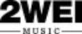 2WEI Logo 2018.jpg