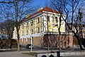 2 Bibliotechna Street, Lviv (09).jpg