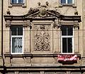 2 Franka Street, Lviv (07).jpg