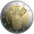 2euro Baltijas valstim 100.png