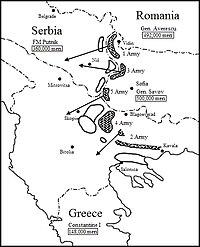 2nd-balkan-war-bulgarian-plan.JPG