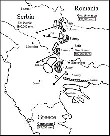 2nd-balkan-war-bulgarian-plan.JPG