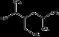 3-etil-2,5-dimetilhexano.png