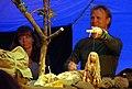 3.9.16 3 Pisek Puppet Festival Saturday 062 (29347326382).jpg
