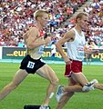 3000m steeplechase final 2.jpg