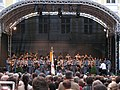 3048 - Innsbruck - Hofburg Band.JPG