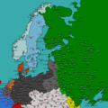 30 August 1915 Eastern Front WWI.png