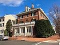 30th Street NW, Georgetown, Washington, DC (46608441361).jpg