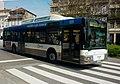 3121 STCP - Flickr - antoniovera1.jpg