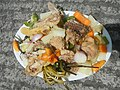 3170Cuisine food of Bulacan 61.jpg