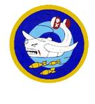 320th Bomb Sq emblem.png