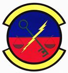 323 Comptroller Sq emblem.png