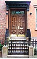 324 West 19th Street entrance.jpg