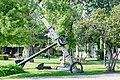 33745-Museu de Marinha (36520702942).jpg