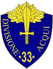 33a Divisione Fanteria Acqui.png