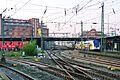 3532 Hamburg.JPG