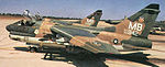 356th Tactical Fighter Squadron A-7D Corsair II 70-0942.jpg