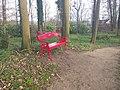 3634 Loenersloot, Netherlands - panoramio (31).jpg