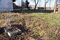 3691viki Kościółek z cmentarzykiem w Obórkach. Foto Barbara Maliszewska.jpg