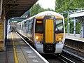 375604 Dover to Victoria 1P16 (19995525262).jpg