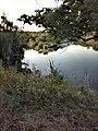 3765. Khoper River.jpg