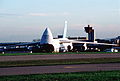 383bf - Antonov Design Bureau Antanov 124-100M-150 Ruslan, UR-82008@ZRH,21.10.2005 - Flickr - Aero Icarus.jpg