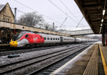 390 016 Virgin Trains New Livery.png