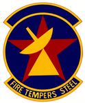 392 Electronic Combat Range Sq emblem.png